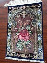 40*60CM persian rug