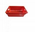 河南鄭州肉食盒