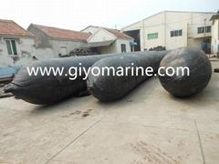 marine airbag