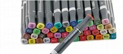Marker pen