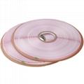 PE bag sealing adhesive tape
