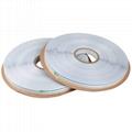 OPP bag sealing tape