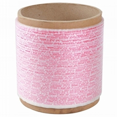 PE bag sealing tape(Jumbo Roll)