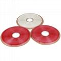 OPP plastic bag sealing tape