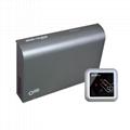 西可S301DT/CT安全監控