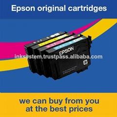 190 ink starter cartridge