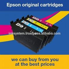 200 ink starter cartridge