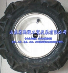 Pengrungongmao R-2 Agricultural tire