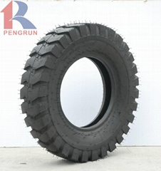 Pengtungongmao E-3 Agricultural tire