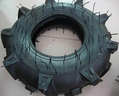 4.00-7 R-1 Agricultural tire Pengrun Industry