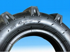 4.00-8 Pengrung Industry R-1 Agricultural tire