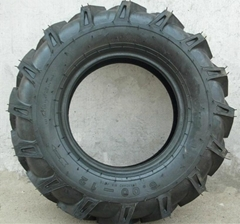 6.00-12 R--1  Agricultural tire