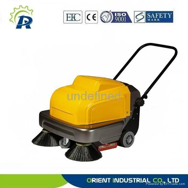 Floor Sweeper Vac Floor Matttroy