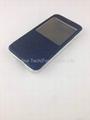 Folio mobile phone case for Samsung S5