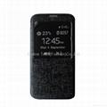 Novel design phone case for Samsung S5