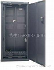 華為ZPX321-C綜合配線櫃