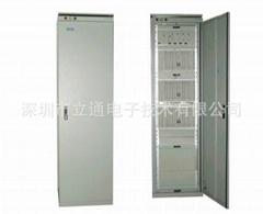 華為HONT ONU-F02A標準機櫃