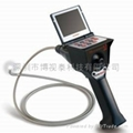 VJ-ADV Video Borescope