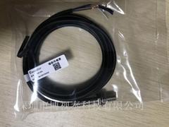 深圳boseetec磁极检测传感器NS-24N