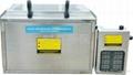 新华扬生物发酵废气净化设备 1