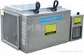 新华水泥污水处理厂硫化氢废气净