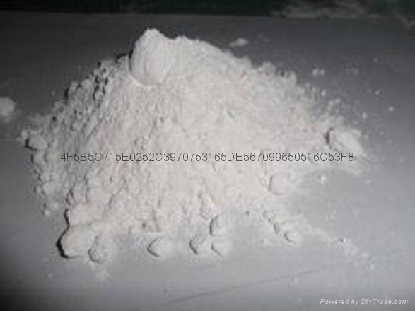 供应批发防辐射专用硫酸钡厂家直销 4