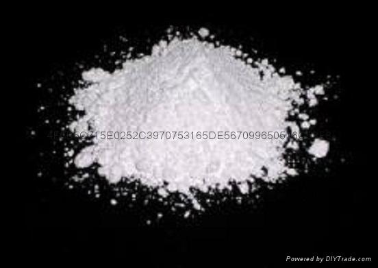 供应批发防辐射专用硫酸钡厂家直销 5
