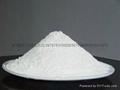 专业生产1250目轻质碳酸钙厂