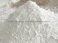 厂家直销各种规格高含量超细滑石