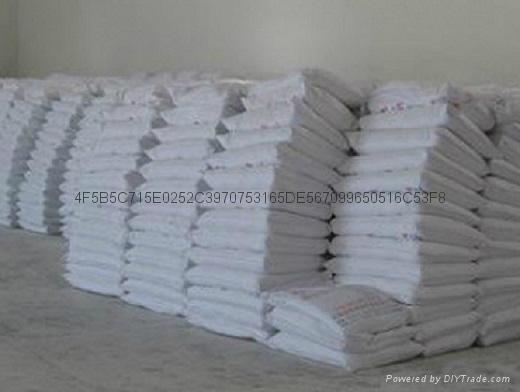 厂家直销各种规格高含量超细滑石粉 2