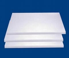 UHMWPE sheet