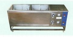 YF-400医用超声波清洗机