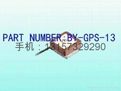 GPS天线
