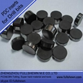 PDC Inserts, PDC cutter for drill bits