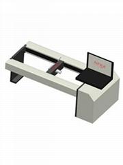 NKK-W系列桌上型卧式拉力试验机