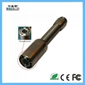 stainless steel video endoscope sewer pipe inspection camera 3