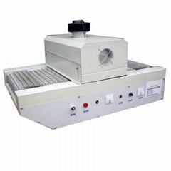 UV光固機