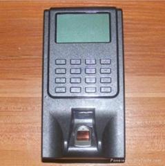 菲格特指紋考勤機