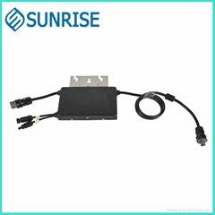 250W Micro Inverter