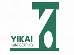 FUJIAN YIKAI LANDSCAPE ENGINEERING CO.,LTD