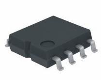 5V升12v-1.5A1302升压IC