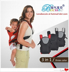 Baby Carrier 3 in 1 BB00