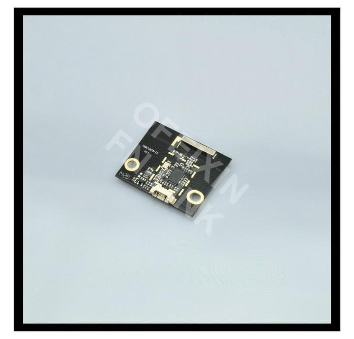 WIFI Module Onboard antenna USB 2.4G 150M RTL8188ETV 4