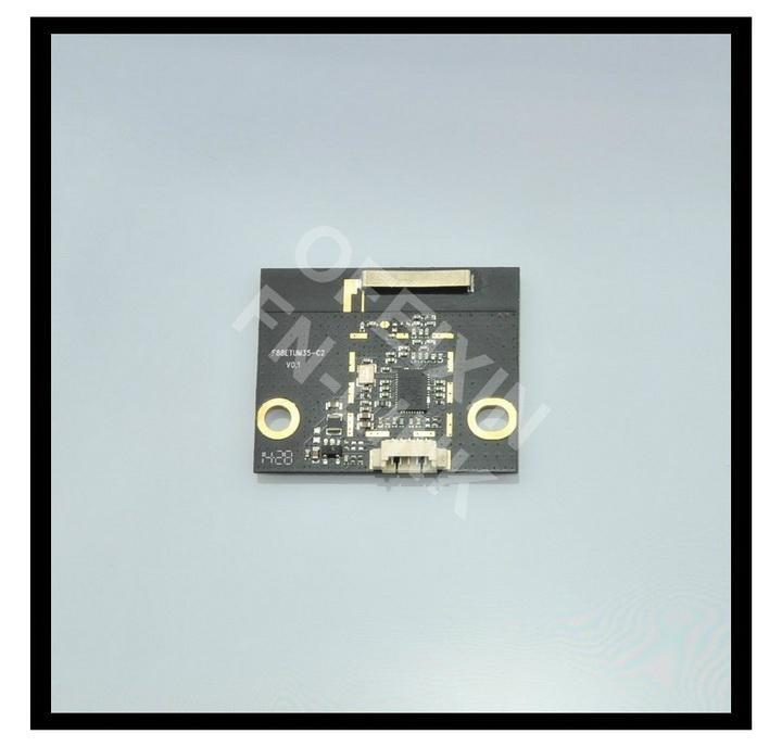 WIFI Module Onboard antenna USB 2.4G 150M RTL8188ETV 3