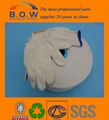 OE recycle cotton yarn 8S/1 10S/1 16S/1