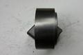 Copper impregnated graphite ring Flexible Graphite Sheet