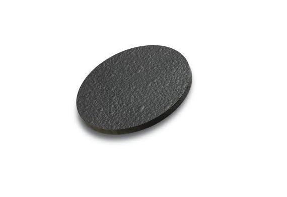 Dia 25 4 3 18 Mm Carbon Pyrolytic Graphite Disc 10pcs For