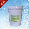 精油洗涤剂 1