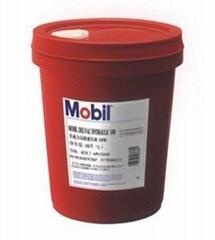 美孚DTE24抗磨液壓油,32抗磨液壓油