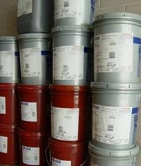 美孚DTE25抗磨液壓油,46抗磨液壓油